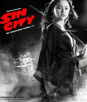 Sin City 652x768