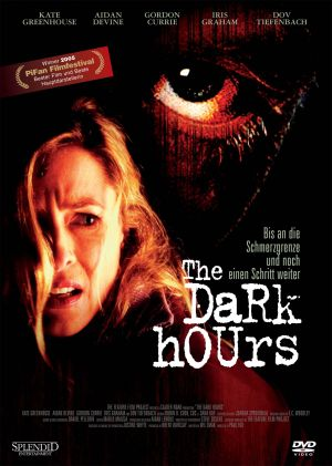 The Dark Hours 1417x1988