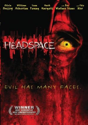 Headspace 355x500