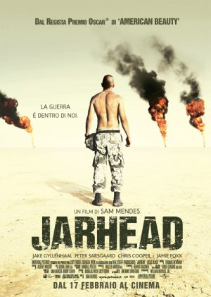Jarhead 500x702