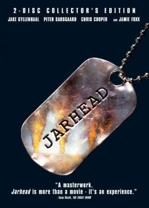 Jarhead 571x800