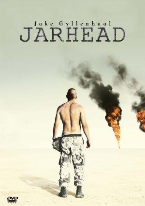 Jarhead 1537x2176