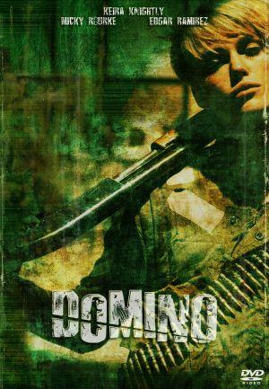 Domino 1508x2175