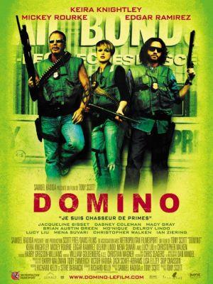 Domino 585x780