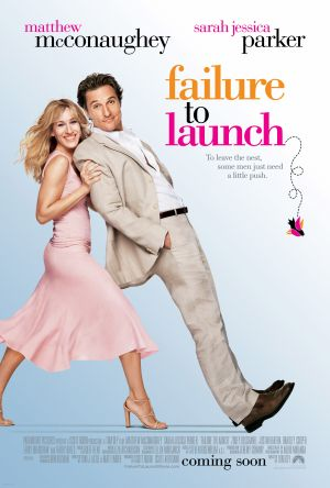 Failure to Launch 2025x3000