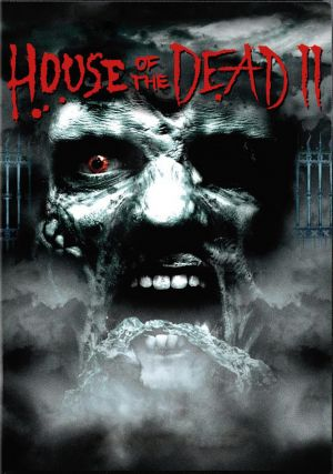 House of the Dead 2 1535x2185