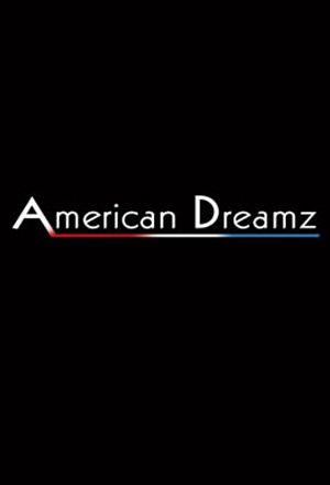 American Dreamz 300x440
