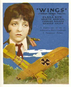 Wings 1323x1608
