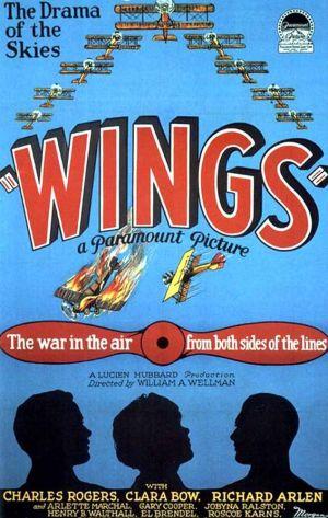 Wings 634x1000
