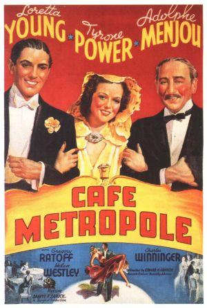 Café Metropole 746x1106