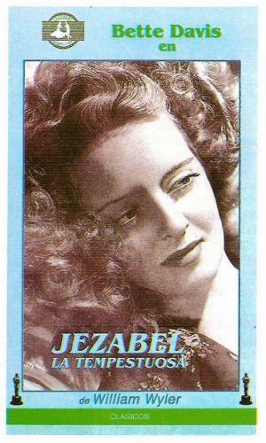 Jezebel 534x890