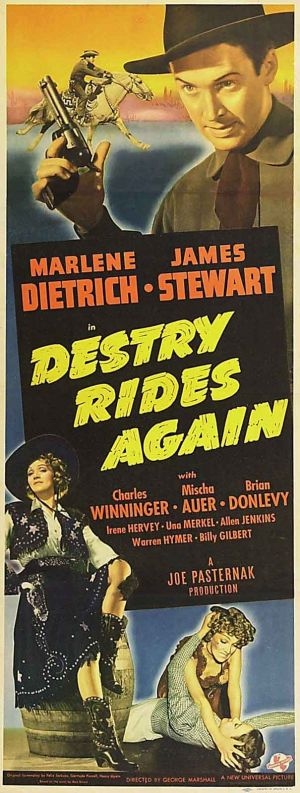 Destry Rides Again 605x1600