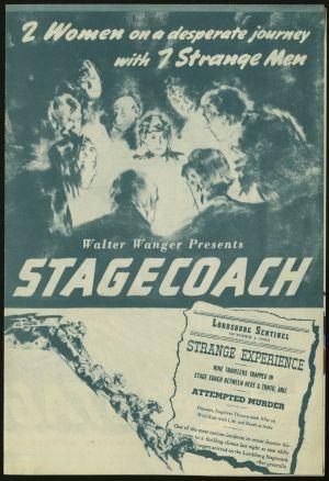 Stagecoach 1831x2676