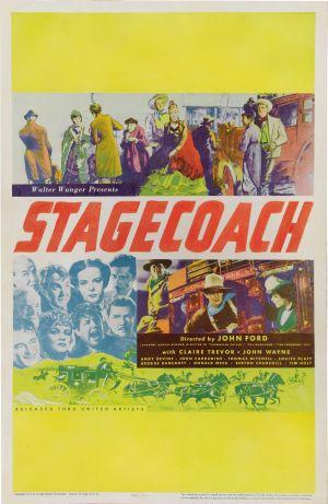 Stagecoach 2754x4230