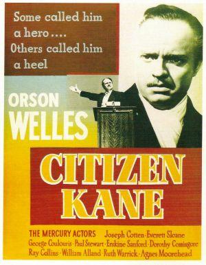 Citizen Kane 955x1230