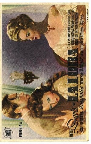The Little Foxes 650x1024