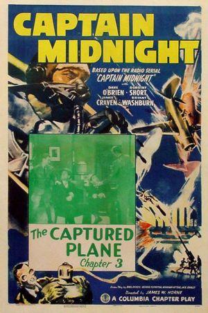 Captain Midnight 717x1081