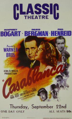 Casablanca 1595x2630