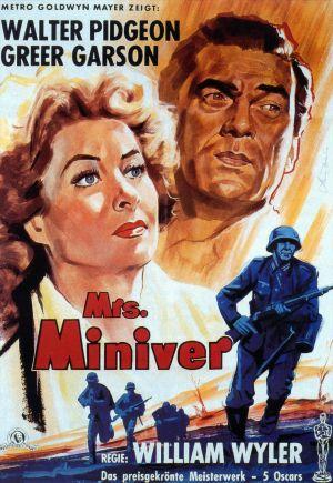 Mrs. Miniver 1055x1531