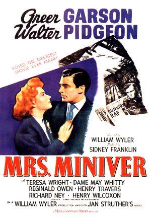 Mrs. Miniver 1169x1688