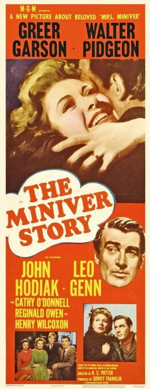 Mrs. Miniver 963x2500
