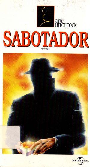 Saboteur 783x1458