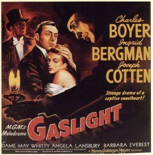 Gaslight 757x768