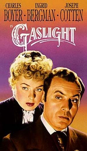 Gaslight 367x631