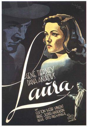 Laura 900x1297