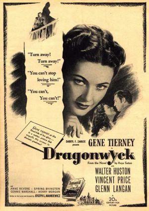 Dragonwyck 545x768