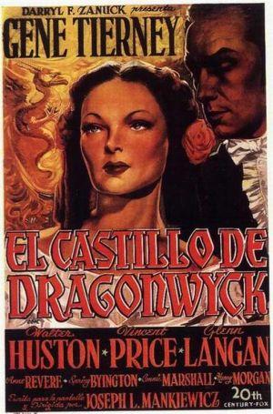 Dragonwyck 506x768