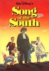 Song of the South Cover
