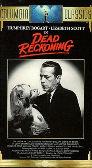 Dead Reckoning 345x630