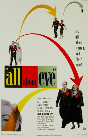 All About Eve 1759x2759