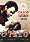 The Tragedy of Othello: The Moor of Venice Poster