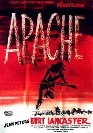 Apache 449x642
