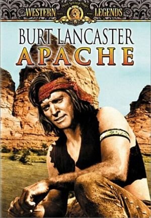 Apache 437x631