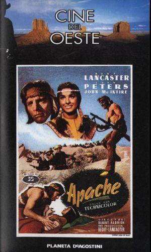 Apache 478x800