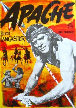 Apache 429x613