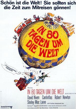 Le tour du monde en 80 jours 1072x1536