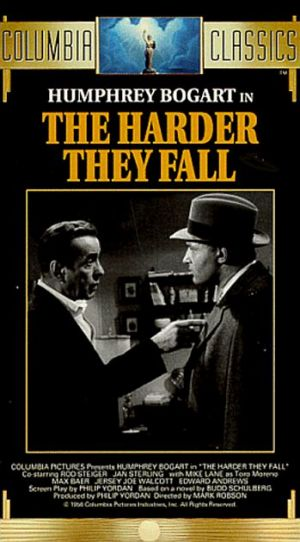 The Harder They Fall 349x630