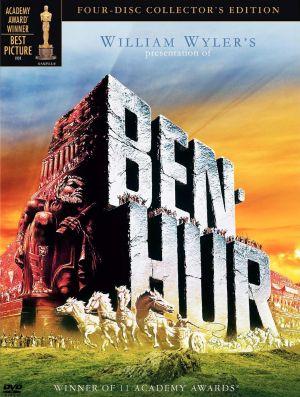 Ben-Hur 1028x1361
