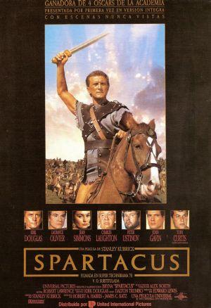 Spartacus 1487x2170