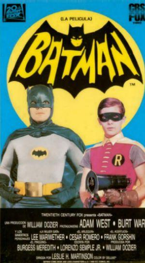 Batman: The Movie 523x945