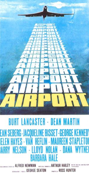 Airport 750x1448