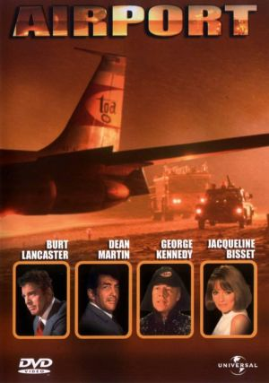 Airport 760x1081