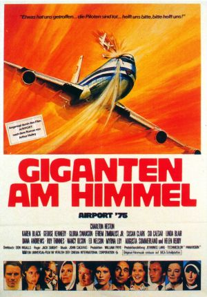 Airport 1975 1056x1515