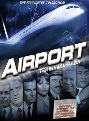 Airport 1975 524x713