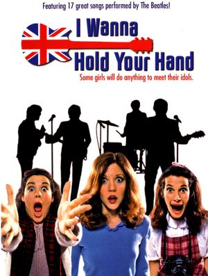 I Wanna Hold Your Hand 615x813