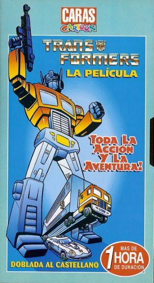 Transformers 789x1450